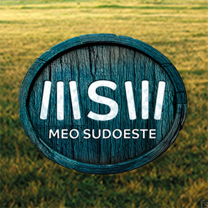 Sudoeste Festival